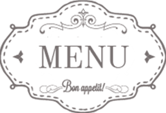 menu_logo1_mod